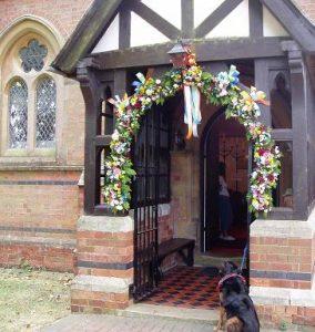 St_Andrews_Entrance
