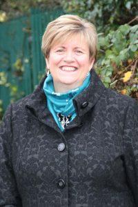 Sue Masters